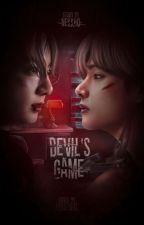 The Devil's Game by songyongbie