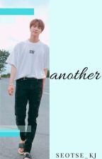 (Дууссан) #Another# by Seotse