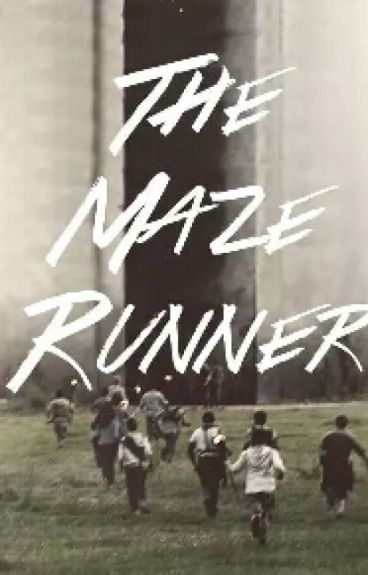 The Maze Runner (Correr O Morir)
