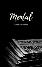mental ≫ n. longbottom by patronumm