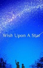 Wish Upon A Star [Todoroki Shouto X Reader] by Krystal_Sugar