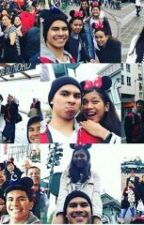 Kiefly One Shots by serenefaie