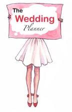 The Wedding Planner by gigiejoo