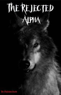 alpha Stories - Wattpad