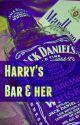 Harry's Bar & Her by SkylarJapera