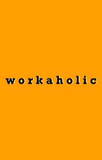 Workaholic | Junhao Fanfic