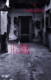 Jezebel by FinneganSmallet