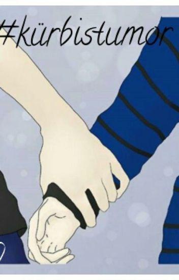 Forever Together-Kürbistumor