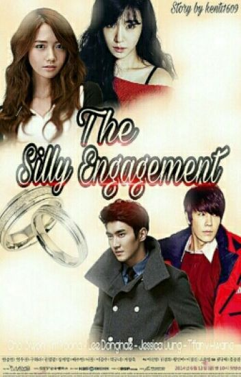 The Silly Engagement