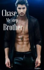 Chase, My Step Brother by twinklex