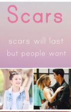 Scars by simply__scarlett