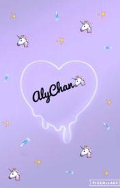 Aly Chan by leejinsol-