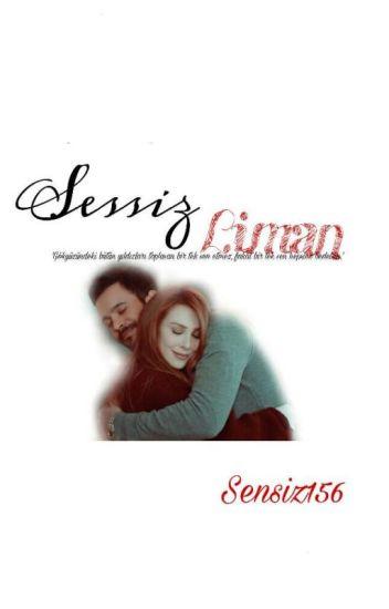 SESSİZ LİMAN (Sen Varsan 2,3...sezonlar)