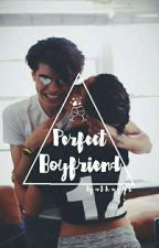 Perfect Boyfriend [revisi] by Sessyeee