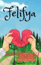Felifya (Completed) by Camarseptakum