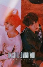 Sorry, Im Still Loving You by jimsuga