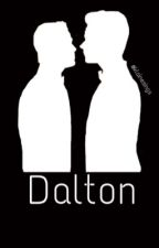 Dalton by Klainesings