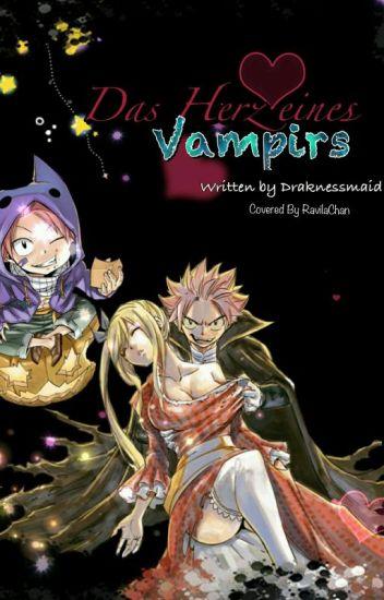 Das Herz Eines Vampirs