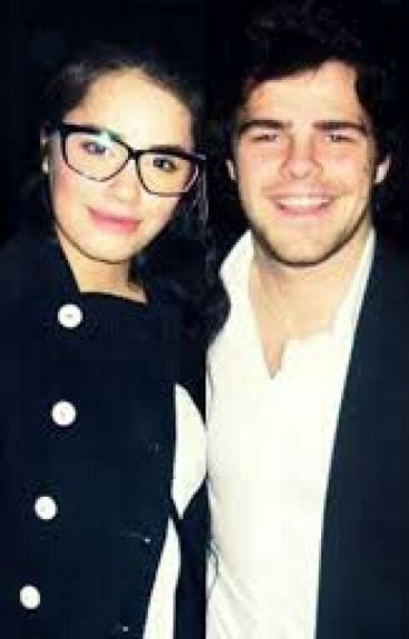 Filthy Beautiful Love (Laliter)