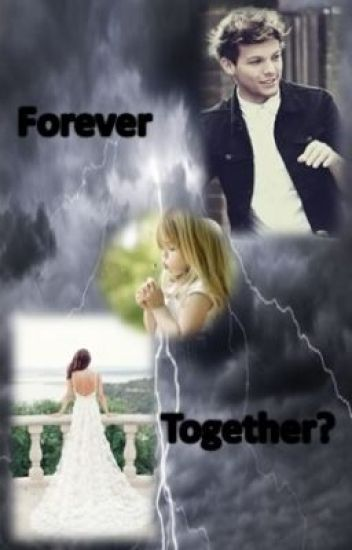 Forever Together?