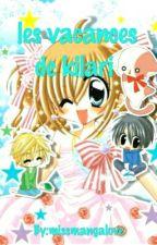 kilari love story by la-folle-otaku