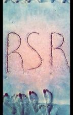 RSR by A___RSR