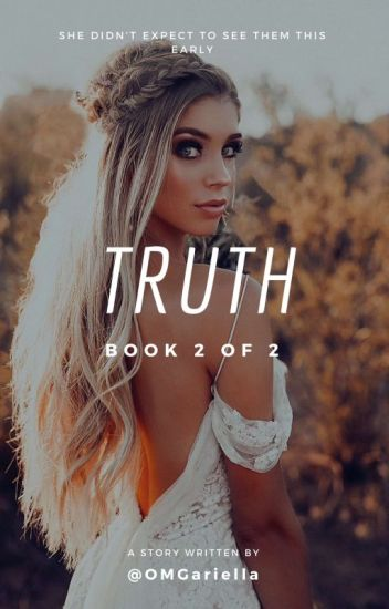 Truth (Sequel To Lies)