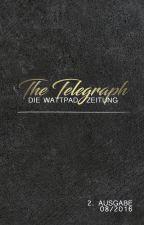 TheTelegraph 08/2016 by TheTelegraph