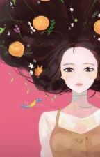 Trùng sinh hạnh phúc không gian by tieuquyen28_1