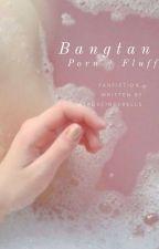 Bangtan ᵖᵒʳᶰ/ᶠˡᵘᶠᶠ by TaosCinderellaGirl