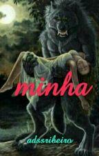 MINHA by adssribeiro