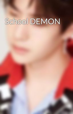 School DEMON