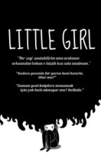 Little Girl ➳ Tomlinson by TheMarvelD