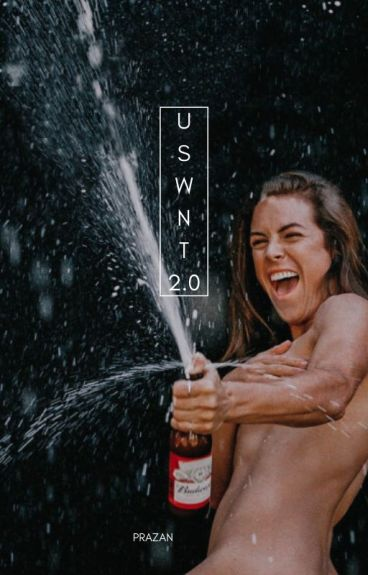 USWNT 2.0