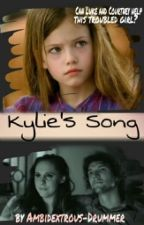 Kylie's Song (For King And Country Fanfiction) by Ambidextrous-Drummer