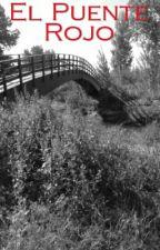 El Puente Rojo by RedKaiser23