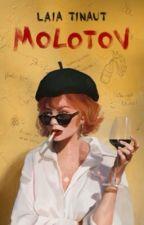 Amor y otras Revoluciones by ketadalena