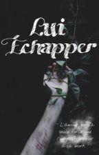 Lui Échapper by sarah050902