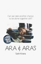 Ara & Aras [7/7 END] by kirskey