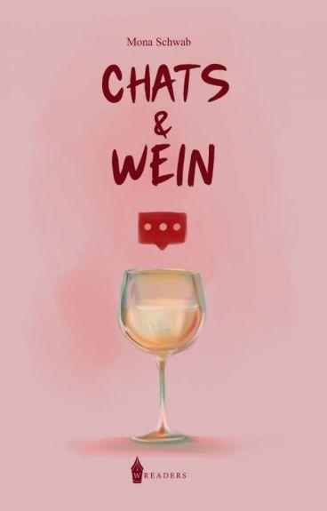 Skype und Wein (2)