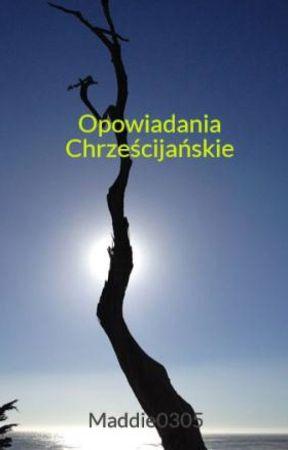 Chrześcijańscy autorzy randek