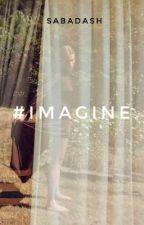 #imagine // 1d by _sabadash