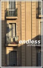 endless ➸ gmw group chat by orchidplum