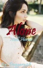 Alone [One Direction: Niall Horan] by Daggary98
