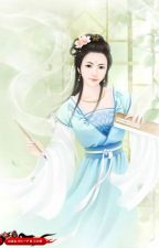 Hoa Nương Vương Phi by MeuluoiS9