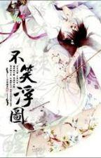 Bất tiếu phù đồ - Tuyết Nguyên U Linh by chenxuan25