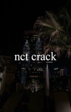 nct crack by ultbambam