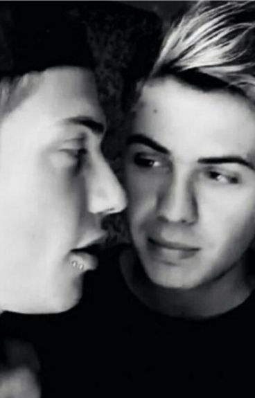 ||Benji & Fede||Un'adolescenza Piena Di Sorprese