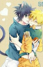 [SasuNaru] Uchiha And Uzumaki' Life  by Itazura_Is_Me