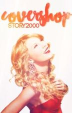 CoverShop by Story2000